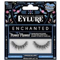Eylure Enchanted Lashes - Power Flower