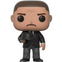 James Bond Goldfinger Oddjob Throwing Hat EXC Pop! Vinyl Figure - Hat Gifts