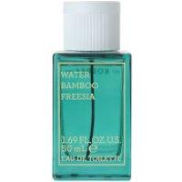 KORRES Natural Water, Bamboo and Freesia Eau de Toilette 50ml