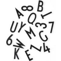 https://images2.productserve.com/?w=200&h=200&bg=white&trim=5&t=letterbox&url=ssl%3As4.thcdn.com%2Fproductimg%2F180%2F180%2F11691411-1934561068590226.jpg&feedId=4318&k=57f8e324b7cbd3c6bb84a9788a581da9e1dad5e3
