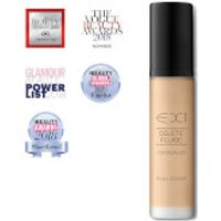 EX1 Cosmetics Delete Fluide Concealer (Various Shades) - 2.0
