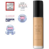 EX1 Cosmetics Delete Fluide Concealer (Various Shades) - 3.0