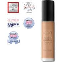 EX1 Cosmetics Delete Fluide Concealer (Various Shades) - 3.5