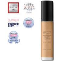 EX1 Cosmetics Delete Fluide Concealer (Various Shades) - 4.0