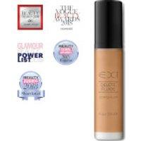 EX1 Cosmetics Delete Fluide Concealer (Various Shades) - 6.0
