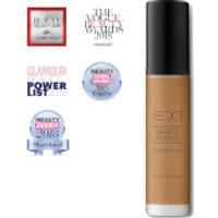 EX1 Cosmetics Delete Fluide Concealer (Various Shades) - 10.0