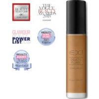 EX1 Cosmetics Delete Fluide Concealer (Various Shades) - 11.0
