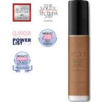 EX1 Cosmetics Delete Fluide Concealer (Various Shades) - 13.0