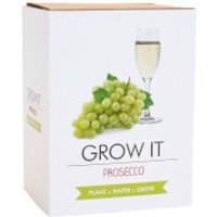 Grow It Prosecco - Prosecco Gifts