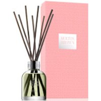 Molton Brown Delicious Rhubarb and Rose Aroma Reeds 150ml