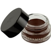Illamasqua Precision Gel Liner (Various Shades) - Oblique