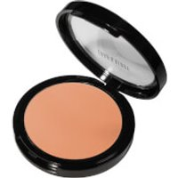 Lord & Berry Sculpt and Glow Cream Bronzer 9g (Various Shades) - Biscuit