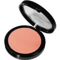 Lord & Berry Sculpt and Glow Cream Bronzer 9g (Various Shades) - Amber Medium