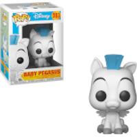 Disney Hercules Baby Pegasus Pop! Vinyl Figure - Disney Gifts