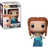 POP! Disney: Gefangene der Zeit - Mrs. Whatsit