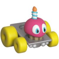 Funko Super Racers Five Nights At Freddy's Cupcake - Cupcake Gifts