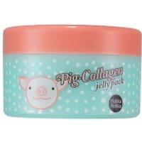 Holika Holika Pig Collagen Jelly Pack