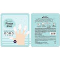 Holika Holika Nails Finger Glove
