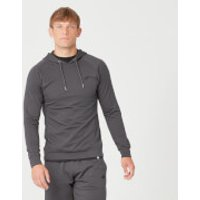 Form Pullover Hoodie - Slate - XS - Slate