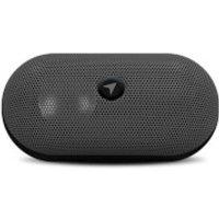 ROAM Journey Wireless Bluetooth Speaker - Black