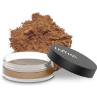 INIKA Mineral Foundation Powder (Various Colours) - Confidence