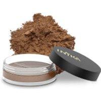 INIKA Mineral Foundation Powder (Various Shades) - Wisdom