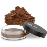 INIKA Mineral Foundation Powder (Various Colours) - Joy