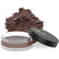INIKA Mineral Foundation Powder (Various Colours) - Fortitude