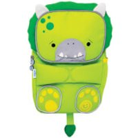 Trunki ToddlePak Backpack Dino - Trunki Gifts