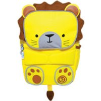 Trunki ToddlePak Backpack Leeroy the Lion - Trunki Gifts