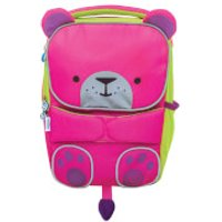Trunki ToddlePak Backpack Betsy - Trunki Gifts