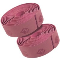 Cinelli Cork Bar Tape - Pink