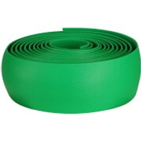 Velox High Grip 1.5 Bar Tape - Green