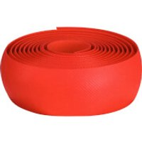 Velox High Grip 1.5 Bar Tape - Red
