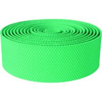 Velox High Grip 3.5 Bar Tape - Fluro Green