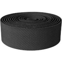 Velox High Grip 3.5 Bar Tape - Black
