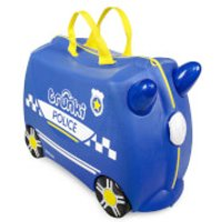 Trunki Percy the Police Car - Trunki Gifts