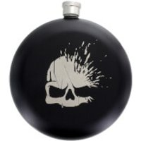 Call of Duty Hip Flask - Call Of Duty Gifts