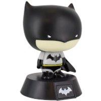 DC Comics Batman 3D Character Light - Comics Gifts
