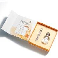 Acorelle Vanilla Blossom Eau De Parfum Gift Set (worth £48)