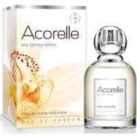 Acorelle Vanilla Blossom Eau de Parfum 50ml