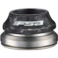 FSA Orbit C-40/48 ACB Carbon 1 1/8   - 1.5   Headset - 10mm