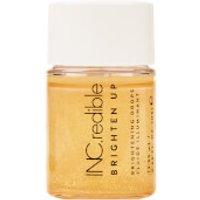 INC.redible Brighten Up Highlighter 19.55ml (Various Shades) - Gold Getter