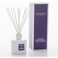 Max Benjamin Cassis and White Jasmine Fragrance Diffuser - Fragrance Gifts