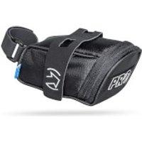 PRO Saddle Bag - Medi