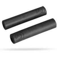 PRO Slide On Race Grips - 32mm