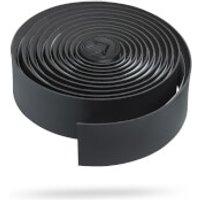 PRO Race Control Handlebar Tape - Black