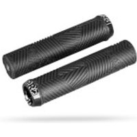 PRO Dual Lock On Sport Grips - 30mm