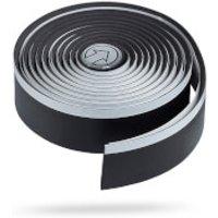 PRO Reflective Control Handlebar Tape - Black