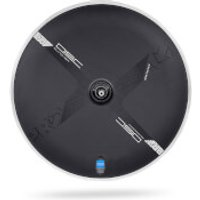 PRO Carbon Clincher Disc Rear Wheel - Ultegra Hub